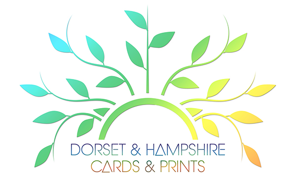 Dorset & Hampshire Cards
